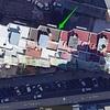 Reforma e manutenção de telhado edifício