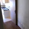 Piso de madeira, reparar humidade da parede e tinta