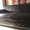 Transporte de sofa de monte abraão para ilhavo - aveiro