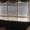 Substituir janela