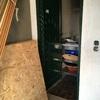 Fornecimento E Instalação De Vidro