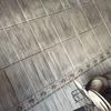 Remodelar cozinha/ pintura de habitação