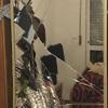 Fornecimento E Instalação De Espelho