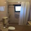 Casa de banho remodelada