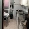Renovar cozinha (móveis)
