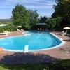 Revestir piscina existente