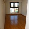 Pintura interior de apartamento