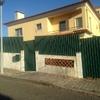 Orçamento para pintura de exterior de moradia e muros
