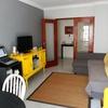 Tecto falso em apartamento / sala com 17m2.