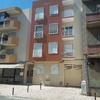 Remodelação De Fachada Edifício