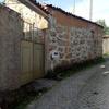 Reconstrução de casa
