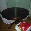 Lacar uma mesa