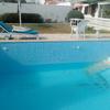 Impermeabilizar toda piscina