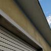Proteção para varanda em acrílico