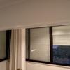Novas janelas - águas livres