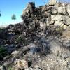 Reconstruir ruína