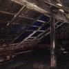 Reconstruir telhado