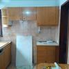 Instalação De Bancada De Cozinha