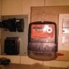 Instalação Elétrica Integral