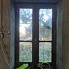Colocar três janelas