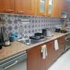 Portas de interior e de móveis de cozinha