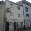 Remodelação de moradia de 3 pisos