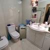 Remodelar wc - odivelas