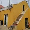 Remodelar Casa