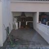 Construção De Garagem Pré-fabricada