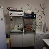 Transferir instalações dum laboratório