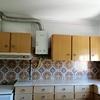 Outros Trabalhos De Remodelação Casa