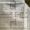 Projeto De Decoração De Casa