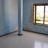 Pintura apartamento valongo