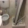 Reformar 2 casas banho