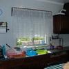 Remodelação de cozinha - moveis