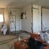 Projeto De Reconstrução Ou Remodelação
