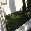 Reformar o jardim