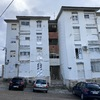 Pintar Edifício