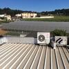 Renovar equipamentos ar condicionado