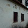 Rebocar fachadas de moradia em são pedro do sul