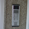 Reparação de campainha e vídeo-porteiro de apartamento