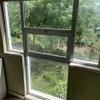 Isolar caixilhos de janelas
