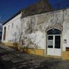 Restauro de telhado e pintura exterior