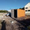 Outros Trabalhos De Construção Casas