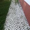 Pavimento De Tijoleira