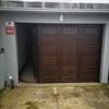 Instalação De Portão De Garagem