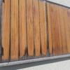 Outros Trabalhos De Carpintaria E Marcenaria