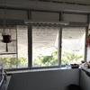 Caixilharia PVC