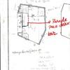 Remodelação De Garagem De Casa