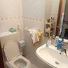 Remodelar Casa De Banho